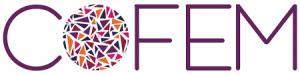 Cofem Logo1