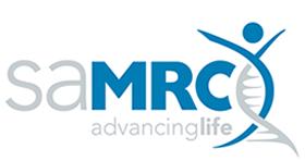 Samrc Logo2